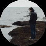 Adam  Leddy user & reviewer
