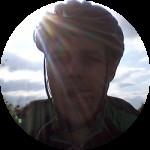 Dennis  Muller user & reviewer
